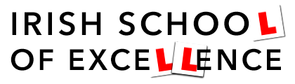 Drivers Ed – Irish School of Excellence